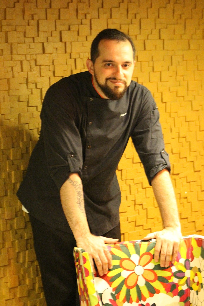 chef Aaron-blog