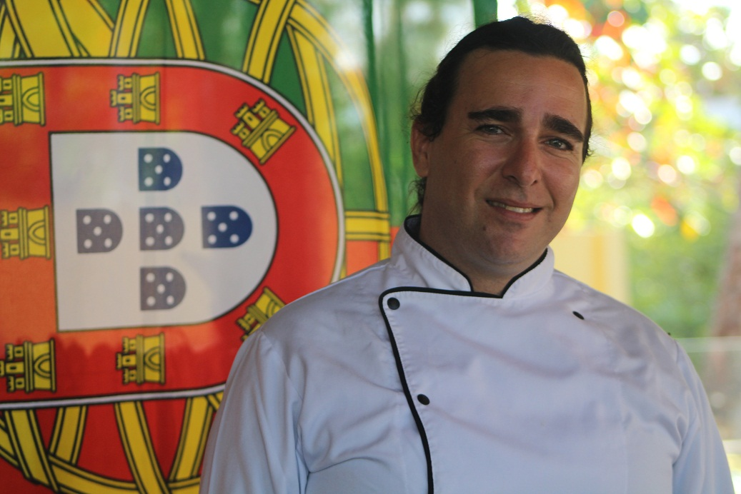 chef Luiz Teixeira-blog